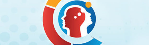 The International Conference on Trauma and Mental Health